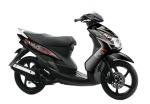 Mio Soul X-Bike