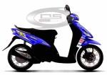 mio sporty FIAT ASSEN 09