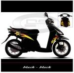 mioblack-black-rs