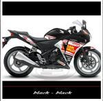 sticker-honda-cbr250-san-carlo-black-black