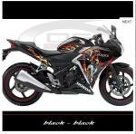 sticker-honda-cbr250-spawn-edition-black-black