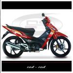sticker-honda-revo-repsol-red-red