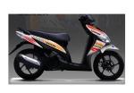 Honda Vario Repsol