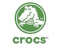 Indocrocs - Pusat penjualan sepatu crocs