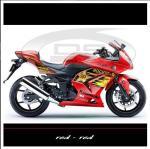 sticker-kawasaki-ninja-250-rockstar-v1-mainred-red