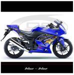 sticker-ninja250-rockstar-blue-blue