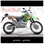 sticker-kawasaki-klx-150-red-bull-gren