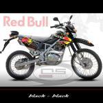 sticker-kawasaki-klx-150-red-bull-main