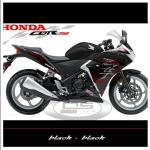 sticker-honda-cbr250-racing-team-black-black