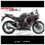 sticker-honda-cbr250-racing-team-grey-white