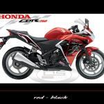 sticker-honda-cbr250-racing-team-red-black