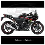 sticker-honda-cbr250-spies-edition-black-black