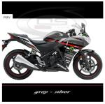 sticker-honda-cbr250-spies-edition-grey-silver