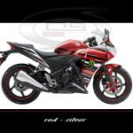 sticker-honda-cbr250-spies-edition-red-silver
