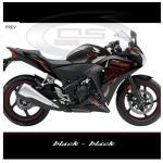 sticker-honda-cbr250-transparent-black-black