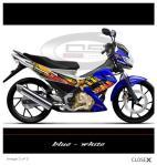 sticker-suzuki-satria-rockstar-blue-white