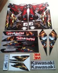 photo produk ninja250 spawn