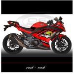 sticker-kawasaki-ninja-250-fi-alpinestar-red