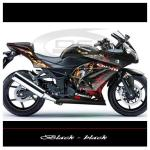 sticker-ninja250-spawn-black-black