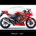 sticker-ninja250-spawn-red-red