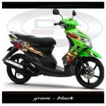sticker-yamaha-mio-soul-spawn-green-black
