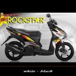 sticker-yamaha-xeon-rockstar-main
