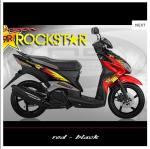 sticker-yamaha-xeon-rockstar-main1