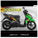 sticker-yamaha-xeon-rockstar-main2
