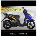 sticker-yamaha-xeon-rockstar-main3